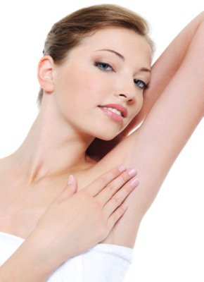 Hair Removal Tips for Male & Female