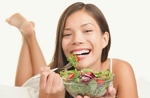 Nutritional Requirements for balding