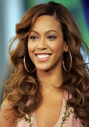 Long Hairstyles for Black Women.