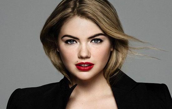 Makeup tips above 30s