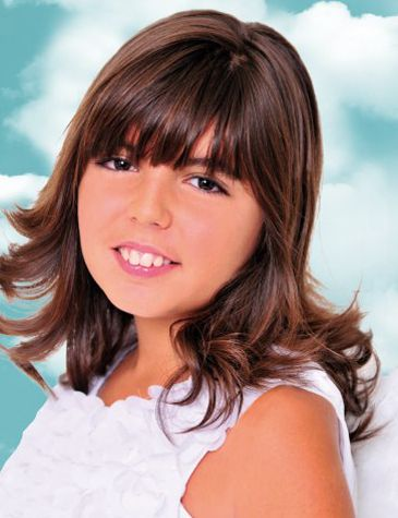 Quick \u0026 Easy Hairstyles for School Girls