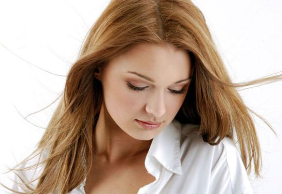 Hormonal causes for hair loss