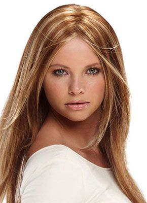 Hairstyles for Oval Faces 2016
