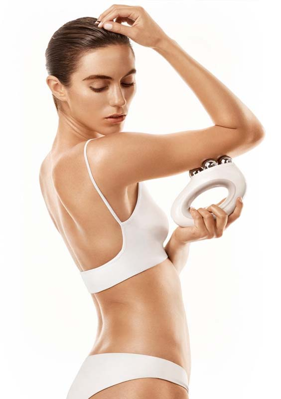 Exercise for Health and Beautiful Skin