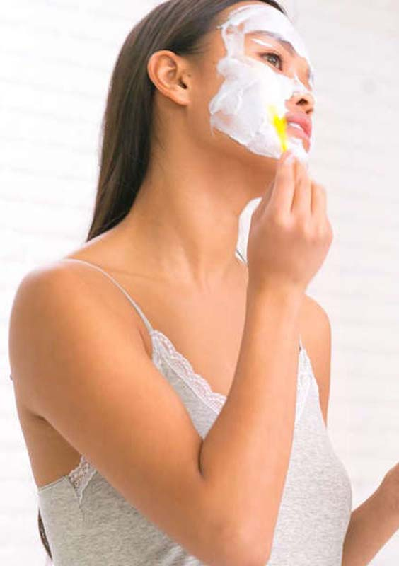 Night Creams for Skin Care