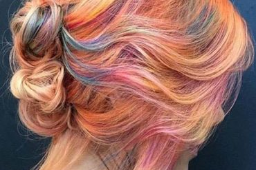 Fresh & Cure Pulp Riot Hair Color Trends for Everyone