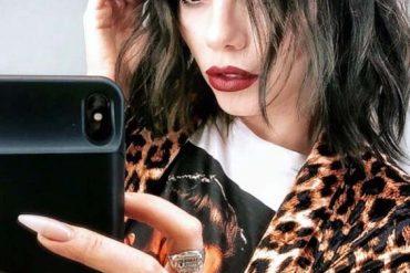 Nails Arts & Fashion Beauty for 2018