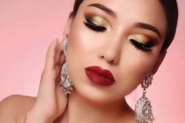 Perfect Makeup & Beauty Trends for 2019