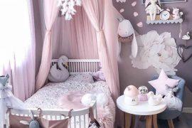 Interior Designs & Home Decorating Ideas in 2019