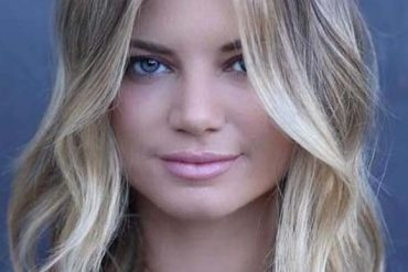 Beach Waves Hairstyles Trends in 2019