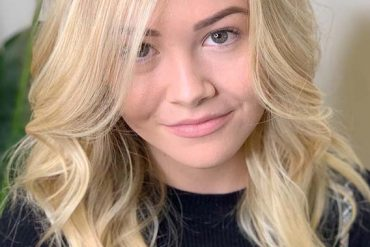 Fabulous Blonde Hair Color Trends in 2019