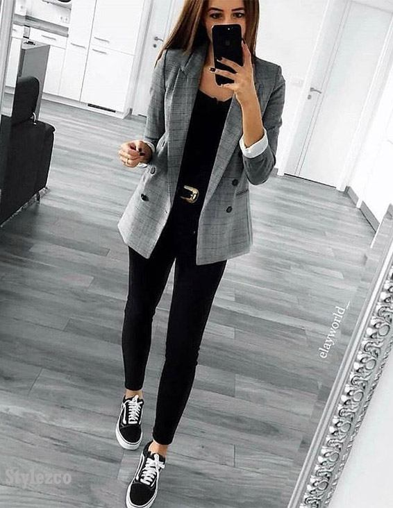 Best Outfit Styles \u0026 Ideas for All Girls \u0026 Young Ladies