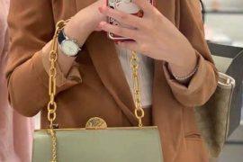 Best handbags for women in 2019