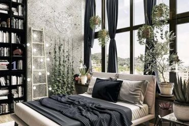 Dream Bedroom Decor Ideas for 2019
