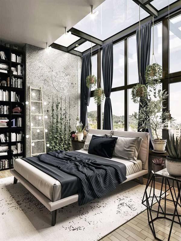 Dream Bedroom Decor Ideas for 2019