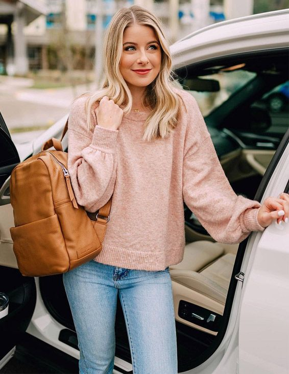Inspirational Outfit Styles & Trends for 2019