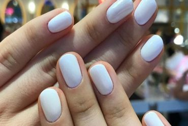 Awesome Nails Art Style & Tips for 2019 Ladies