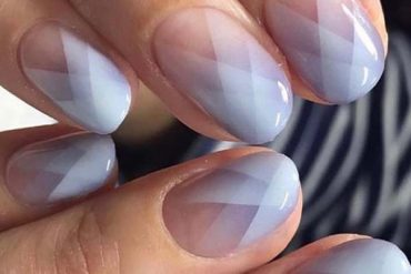Awesome Patterns Of Nail Designs to Copy in 2019