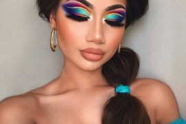 Coolest Makeup Ideas & Tips for this Year of 2019