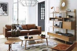 Elegant Home Decor Ideas in 2019