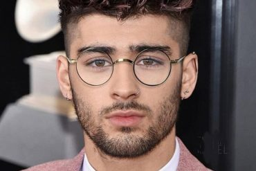 Modern Haircuts Style For Men For The Year Of 2019 Stylezco