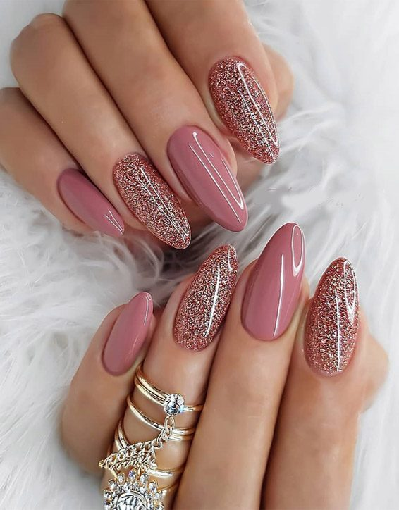 Delightful Nail Designs & Trends that You'll Love