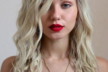 Wonderful Hair & Makeup Looks for All Girls