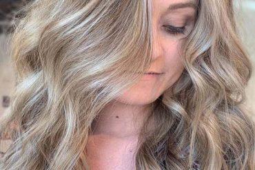 Fantastic Balayage Hair Colors Highlights for 2019