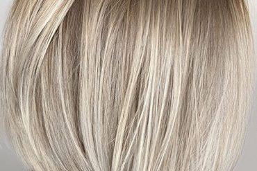 Fantastic Balayage Shades for Short Hair for 2019