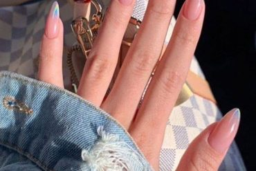 Simple Nail Art Ideas that are Perfect for You